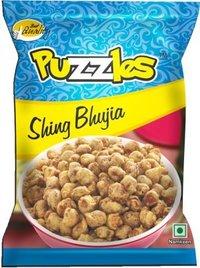 Sing Bhujia