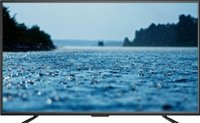 K4000_98CM Smart LED TV