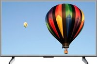 K3200 U_80CM LED TV