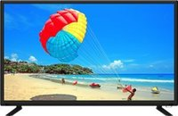 K3200_80CM Smart LED TV