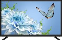 K3201_80CM Smart LED TV