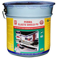PERMA ELASTO SHIELD PU