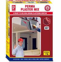 PERMA PLASTER MIX