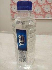 Yes 200ML Bottle
