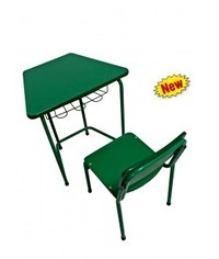 New Arrival Desks & Benches