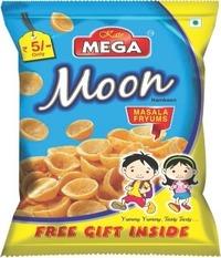 Moon Namkeen