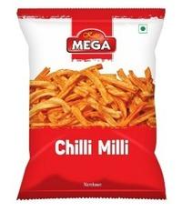 Chilli Milli
