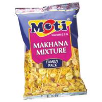 Makhana Mixture
