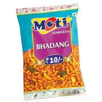Bhadang