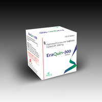 EraQuin 300 (Hydroxychloroquine-Sulphate 300mgTablets