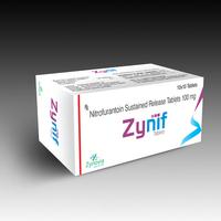 Zynif-Nitrofurantoin-Sustained-Release