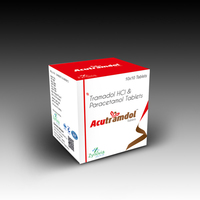 Acutramdol-3D-Tramadol-HCL-Paracetamol-Tablets