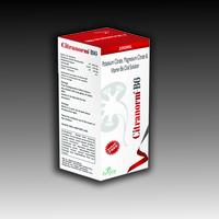 Citranoram-B6-Potassium Citrate- Magnesium Citrate & Vitamin B6 Oral Solution