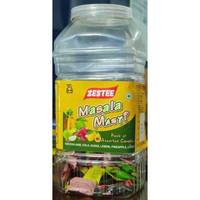 Zestee Masala Masti Candy