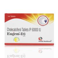Eugem -D3