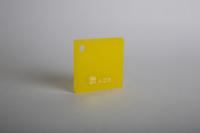 Alfplas - 236 Cast Acrylic sheets