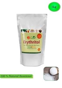 Erythritol 1kg