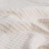 Adult Towel 25x50