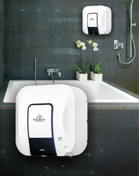 Sapphire -  Water Heater