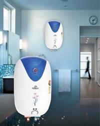 Pearl - Water Heater