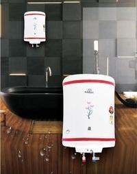 Garnet - Water Heater