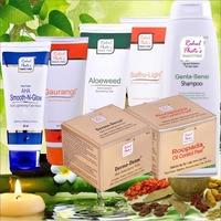 Rahul Phate Dermo Detox Skin Detoxifying Pack for Skin Softening and Glow improving 30 g