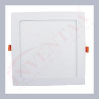 LED Panel Light -15w