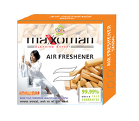 Air Fresheners 50gm Pack.jpg- Sandal
