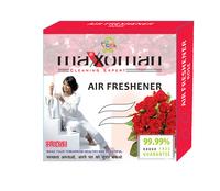 Air Fresheners 50gm Pack.jpg- Rose