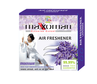 Air Freshners 50gm Pack.jpg- Lavender