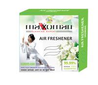 Air Freshners 50gm Pack.jpg- Jasmine