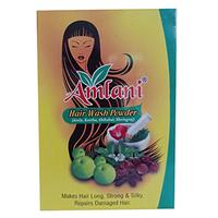 Amlani - Hair Wash Powder