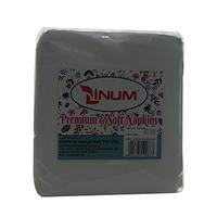 Premium & Soft Napkins