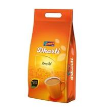 Umiya Tea Dharti Strong Leaf 1 KG