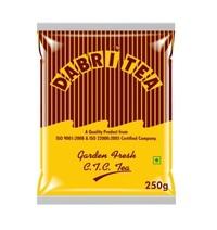 Dabri Tea Yellow Packet