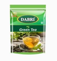 Dabri Green Tea 100g