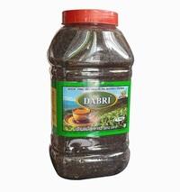 Dabri Tea 1 Kg Jar