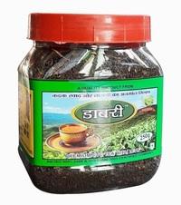 Dabri Tea 250g Jar