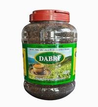 Dabri Tea 2.5 Kg Jar
