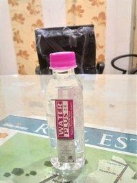 200 ML Bottle Water Plus