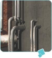 Insu Shield-Tubing