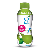 COCOFLY 500 ML PP