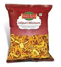 Jaipuri Mixture