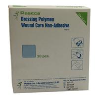 Dressing Polymen