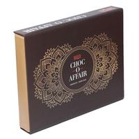 Cho-O-Affair-庆祝活动盒