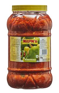 5kg Pickle