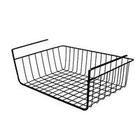 Smart Kitchen space Saver Basket