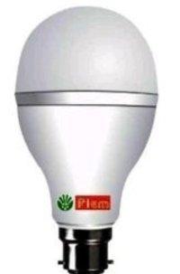 Classic Bulb 12W
