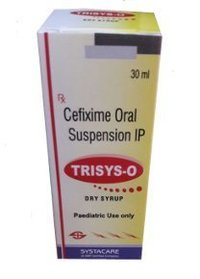 Trisys-O