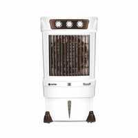 Octus Air Cooler